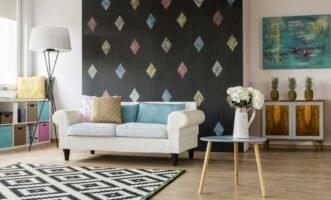 Vastu Shastra tips for a rented home