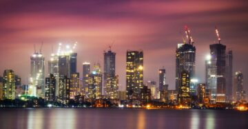 Housing.com and Track2Realty to host roundtable discussion on the global competitiveness of Indian real estate