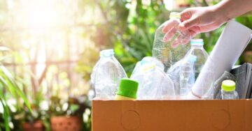 ITC ties up with Pune Municipal Corporation for plastic waste management