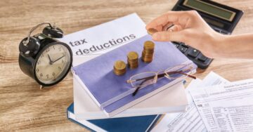 Section 80IBA: Changes in Budget 2019 and benefits to affordable housing developers