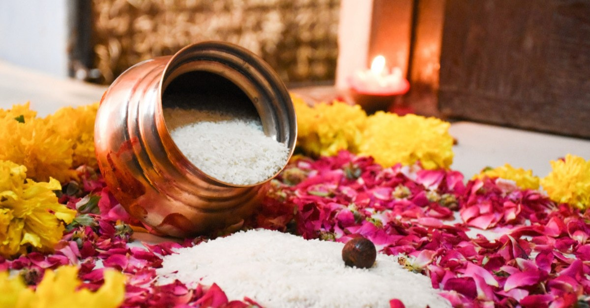 How do auspicious days and superstitions impact the business
