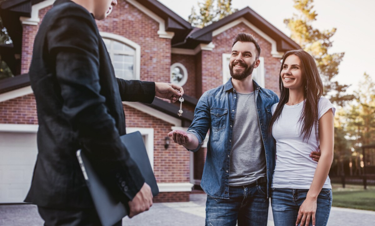 Trends that millennial home buyers are creating in real estate investment